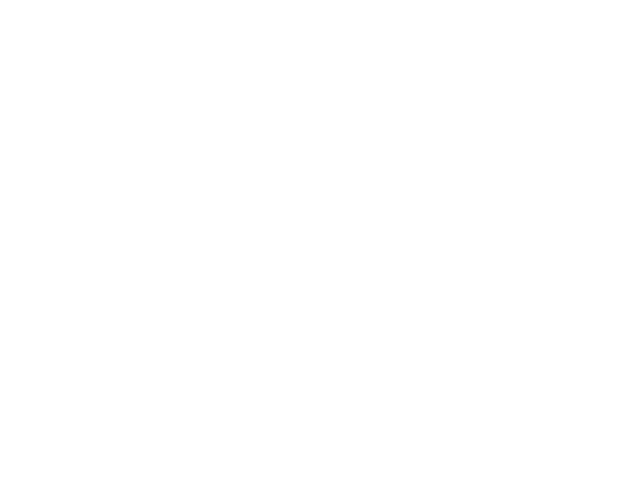 Creative Revolution  Marketing Agency | Serving Norfolk, Nebraska and Northeast Nebraska | Ad Agency | Marketing Services | Website Design | Creative Services
