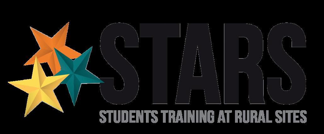 Logo & Branding Project